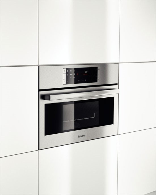Interior Size 800 X 993 Type: Bosch HMC87151UC 27 Inch Speed Oven With 1.6 Cu. Ft