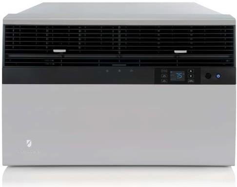 Friedrich Ss14n10c 13 600 Btu Room Air Conditioner With