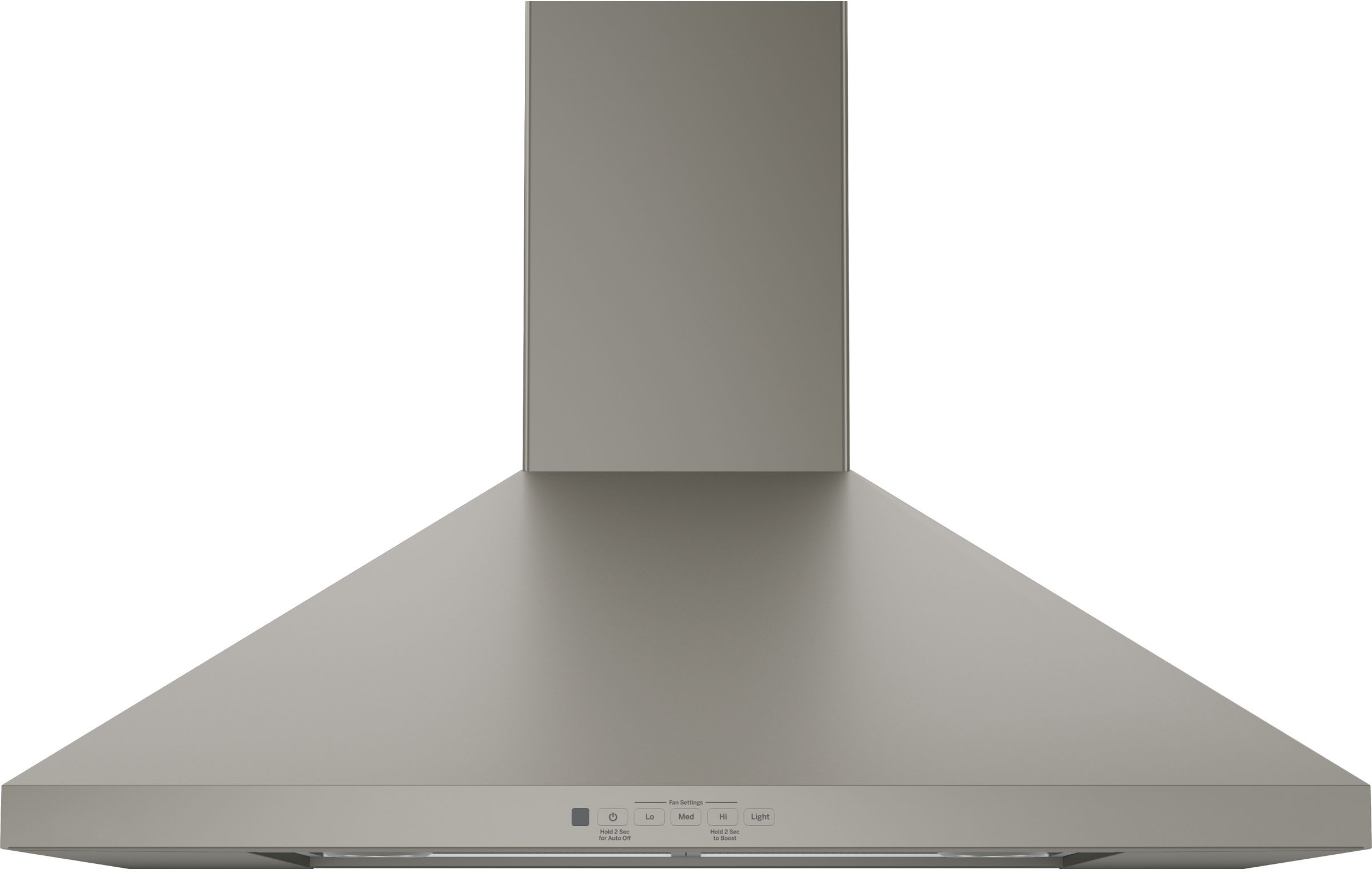 Ge Jvw5301ejes 30 Inch Wall Mount Chimney Hood With 350