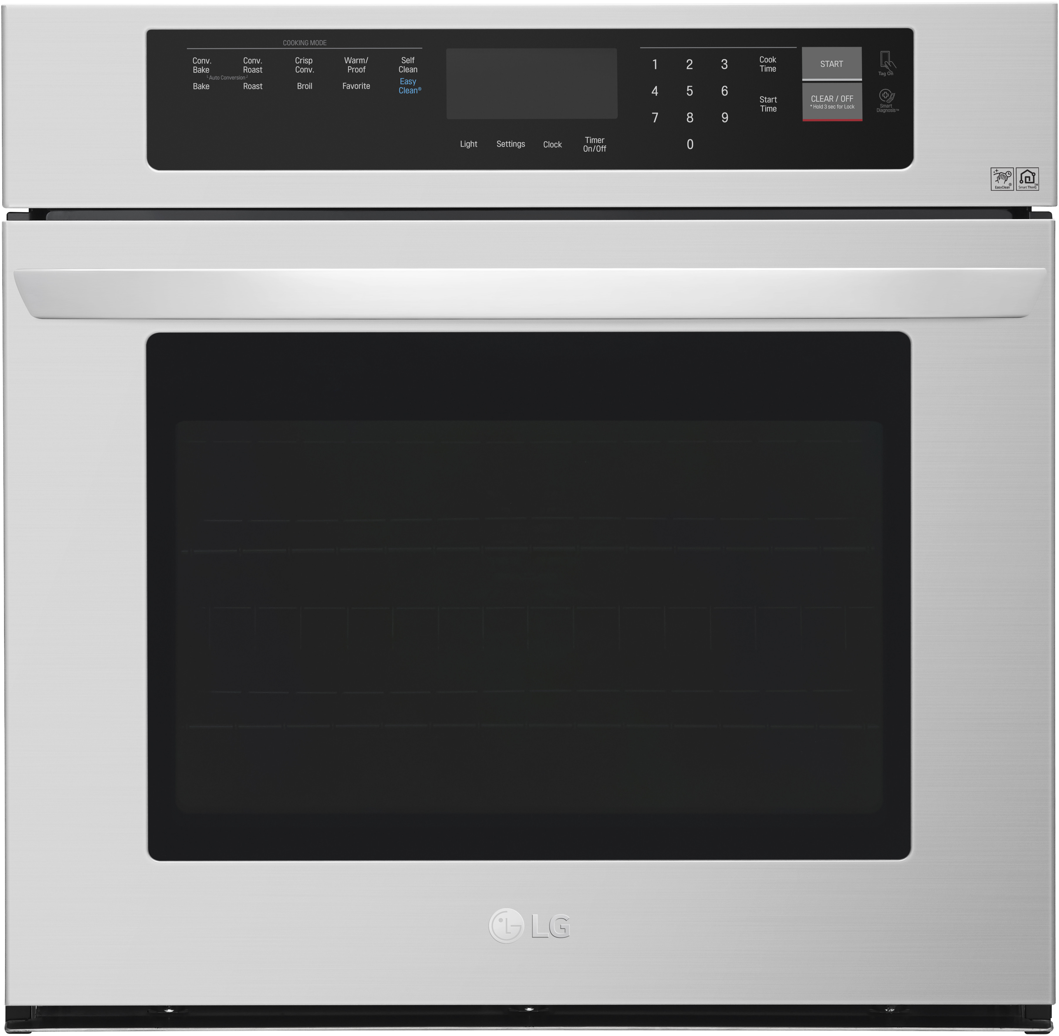 Convert Countertop Microwave To Built In : with 4.7 cu. ft. Capacity, Convection Element, Convection Conversion ...