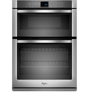 the 5 best wall oven microwave combo sets self cleaning quick heat. Black Bedroom Furniture Sets. Home Design Ideas