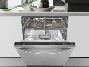 dishwashers-featured-image-main-page