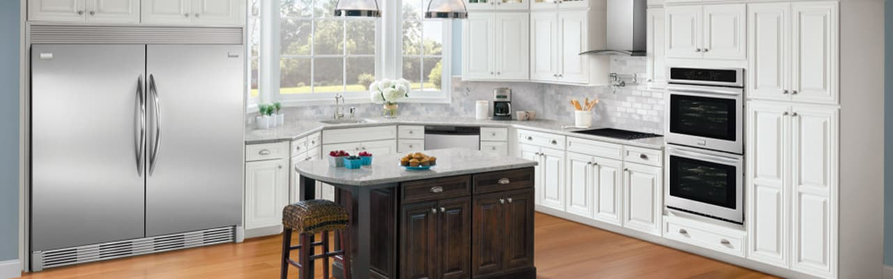 Convenience And Efficiency Are Key Ings When Searching For The Perfect Wall Oven Microwave Combo Set Understandably You Looking An