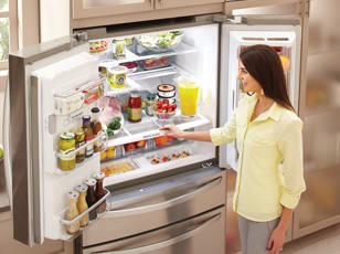 refrigerators-featured-image-main-page