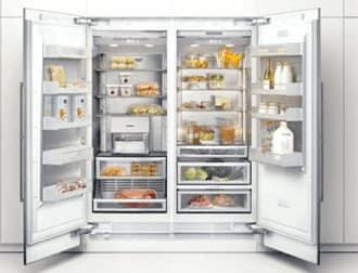 refrigerators-menu-image