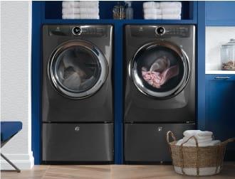 washers-image