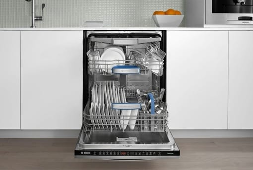 Small Spaces Buying Guide - Best Appliances for Small Apartments ...