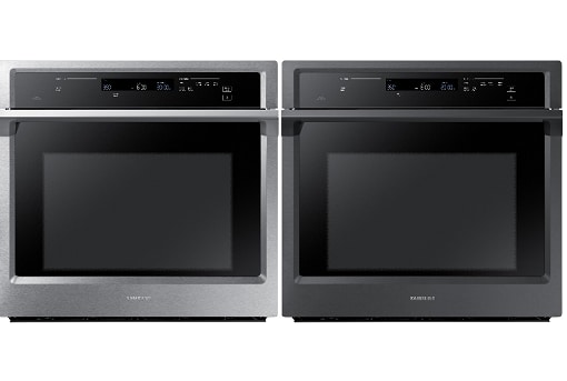 Top Five Best Steam Ovens in 2017