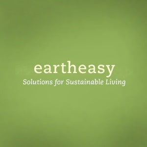 Eartheasy