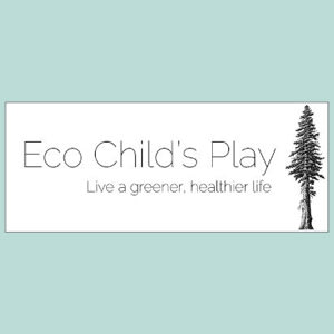 Eco Child's Play