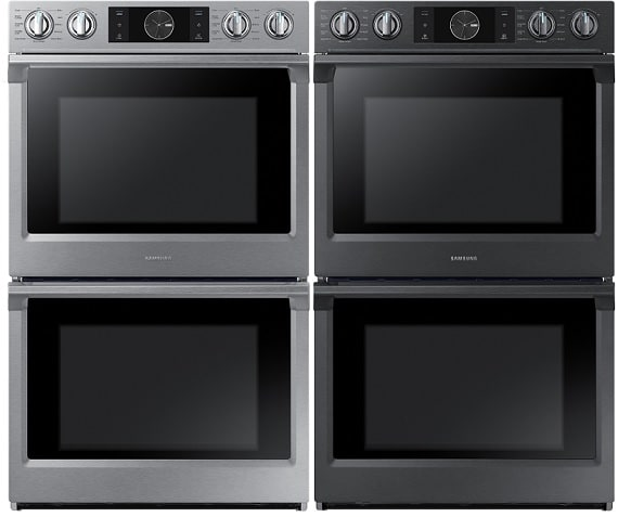tech oven to prepare three different items at unique temperature settings during the same period of time youu0027ll enjoy the capability of heating an
