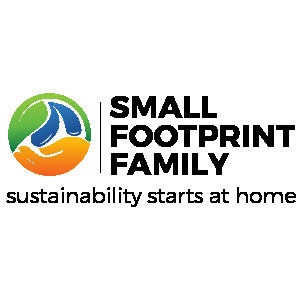 Small Footprint Family