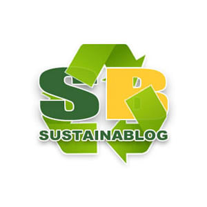 sustainablog