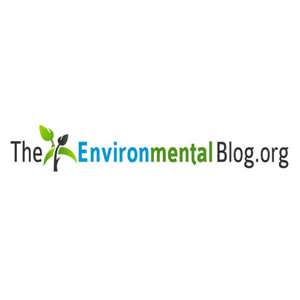 The Environmental Blog
