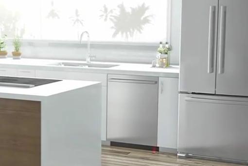 top 10 best bosch dishwasher