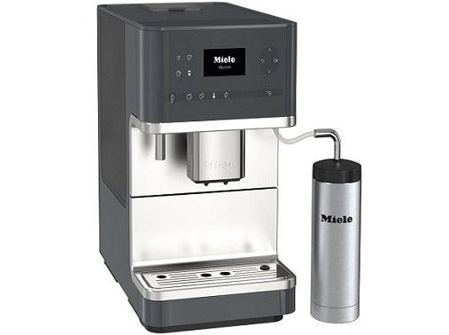 Miele Coffee System