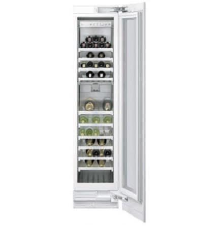 Gaggenau Wine Cooler