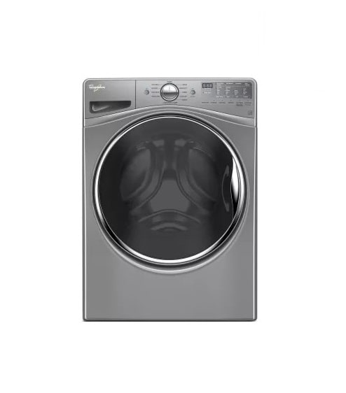 energy star washers