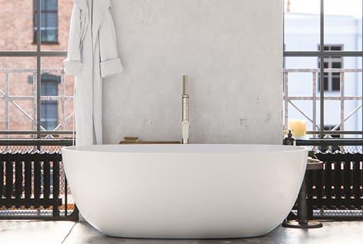 tips-modern-bathroom