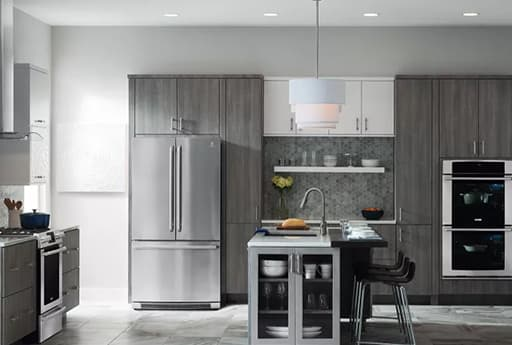5 Best Kitchenaid Dishwasher further Jetcleanspecs further Maytag Centennial Washer Parts 3 in addition Electoluxfaultcodes additionally Maytag dish. on common problems with maytag dishwashers
