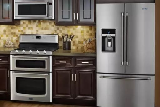 The 5 Best Wall Oven Microwave Combo Sets Self Cleaning