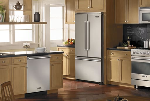 top-5-best-viking-refrigerators