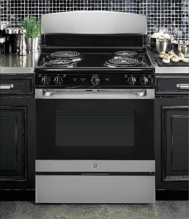cooking beef bottom round rump roast in oven