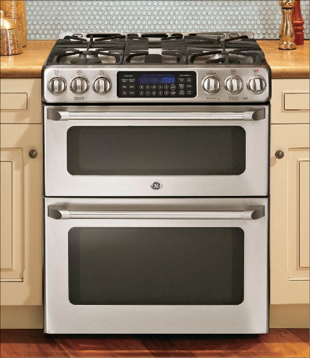 range stove buying guide best advice on how to buy a stove