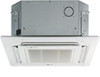 Ceiling Cassette Indoor Air Conditioner
