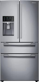 33 Inch Wide French Door Refrigerators Best Refrigerator 2017