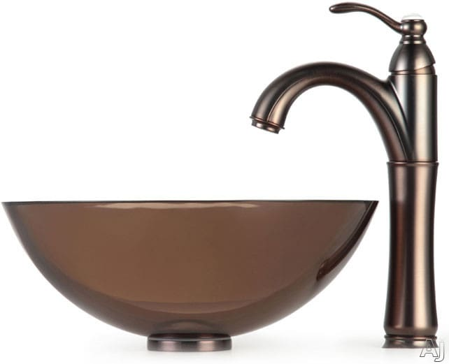 Google Com Shopping Product  Q Kitchen Sink Faucet Bronze