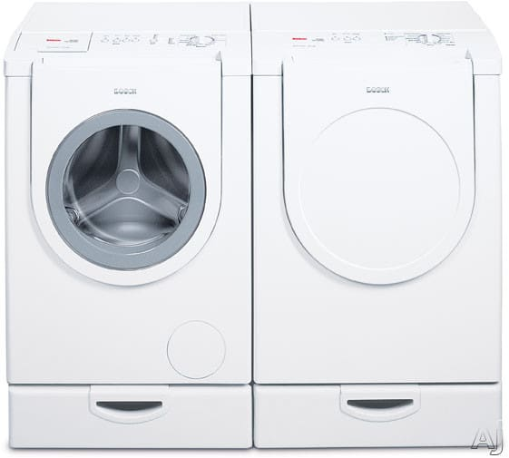 Bosch Dryer bosch wtmc1301us 27 inch electric dryer with 6.7 cu. ft. capacity