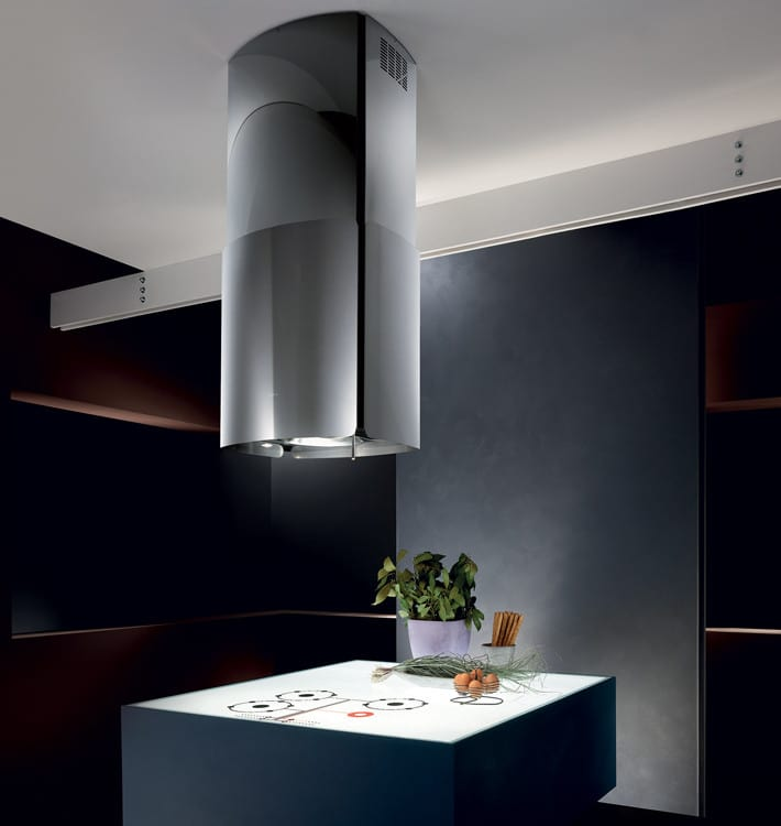 Elica Kitchen Sinks In India