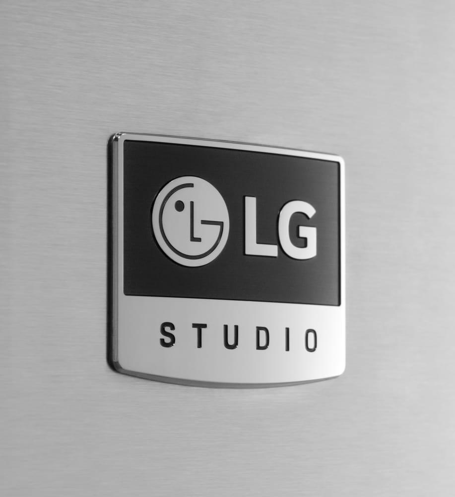 Lg Lsfxc2476s 36 Inch Counter Depth French Door