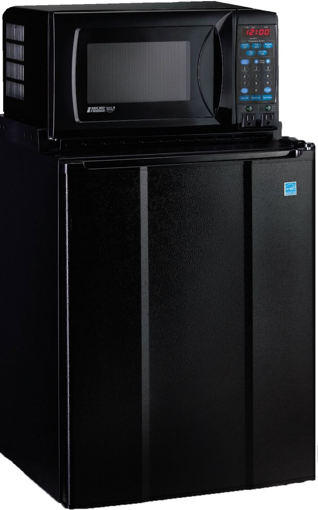 Microfridge 25mf4e7tp 2 5 Cu Ft All Refrigerator With 0