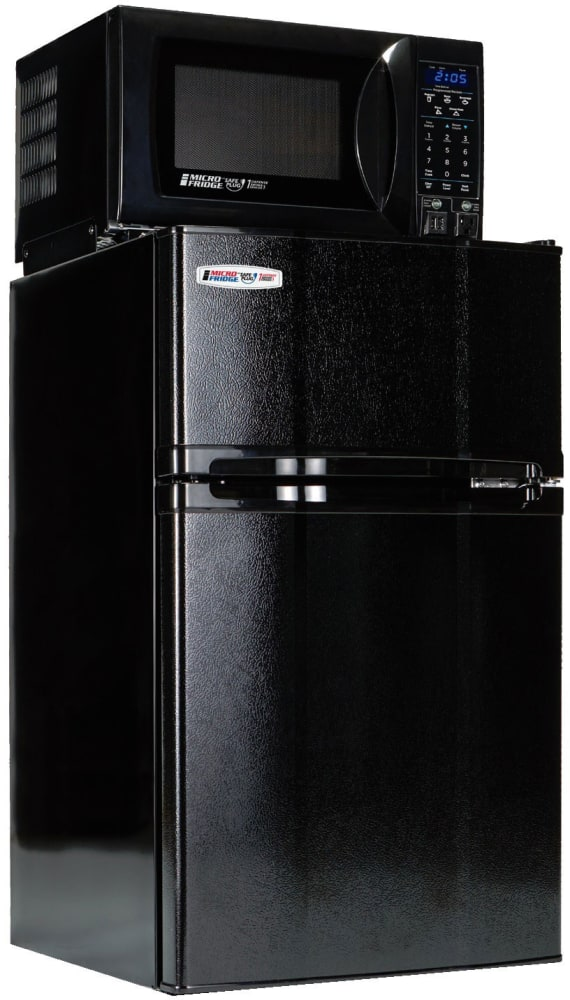 Microfridge 31mf47d1 3 1 cu ft compact refrigerator with - First outlet vigo ...