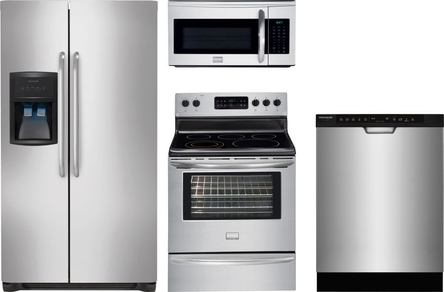 Frigidaire Frreradwmw912 Frigidaire 4 Piece Kitchen. Dining Room Attendant Duties. Live Chat Room Single. Small Living Room End Tables. Pics Of Living Room Furniture. Storage End Tables For Living Room. Real Living Room Ideas. Living Room Floor Plan. Painted Living Room Floor Ideas