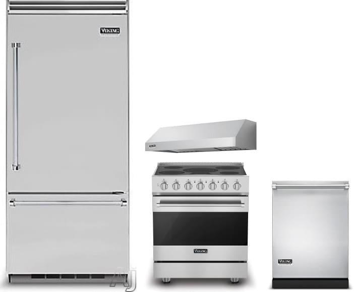 Viking Kitchen Appliances Dealers