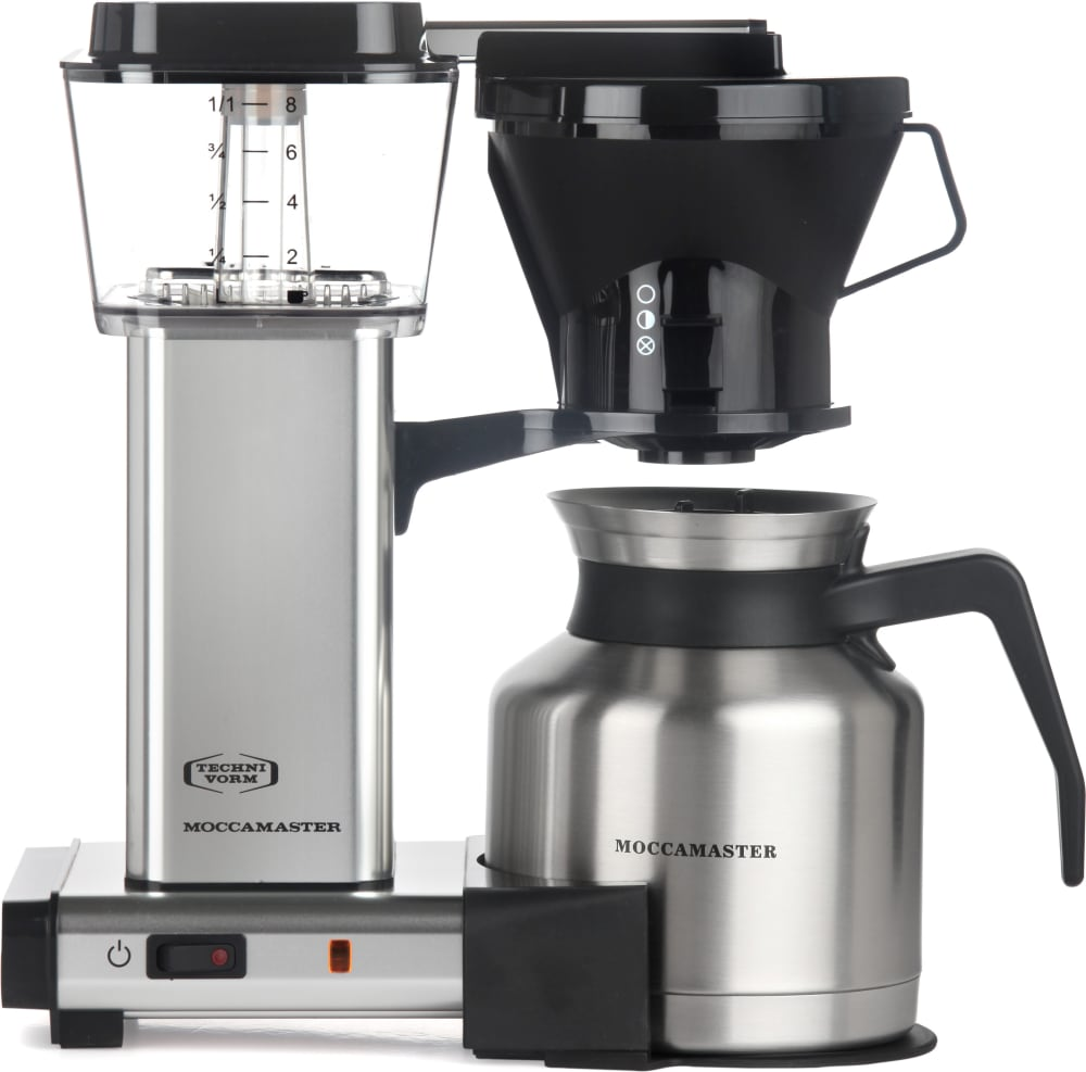 79212 kbts polished silver 1l 15472445287 o5984936243471 bb20d Smart And Final Coffee Makers