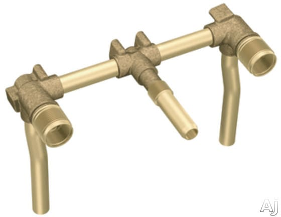 moen kitchen faucet assembly instructions