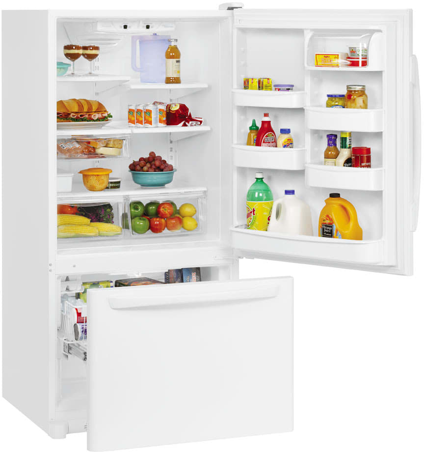 Amana side by side refrigerator reviews - Amana Refrigerator Reviews Refrigerators Side By Source Top 1 759 Plaints And Reviews About Lg Refrigerators Page 8