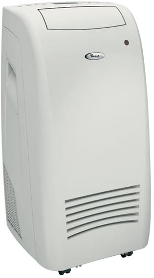 Room Air Conditioner On Sale