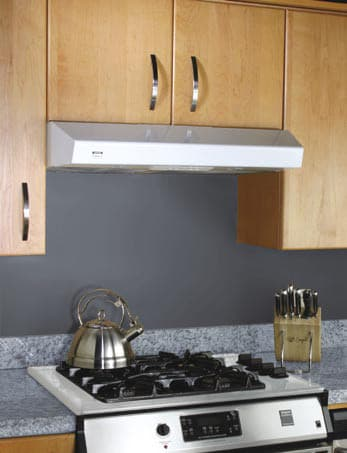 zephyr kitchen hood cfm zephyr breeze ii series ak1236b kitchen view 36 inch under cabinet range hood with 400 cfm
