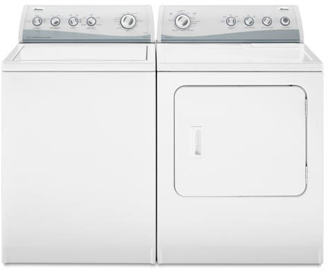 Amana Ned5800tq 29 Inch Electric Dryer With 7 0 Cu Ft