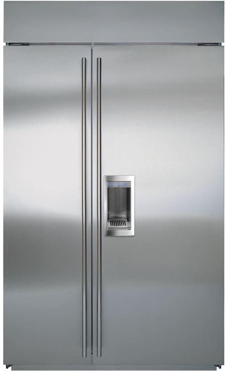 fridge magnets walmart not cooling properly sub zero flush inset requires panel handle fridgewize reviews