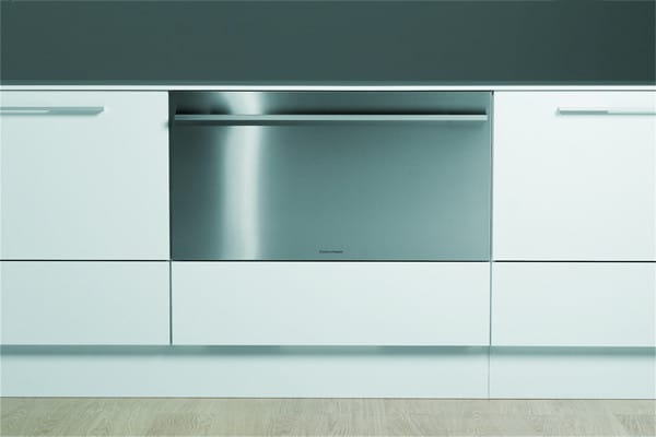Dcs Rb36s25mkiw 33 Inch Built In Single Drawer