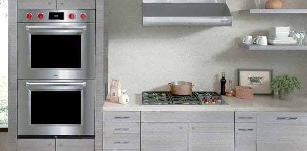 How to build a stove top coil
