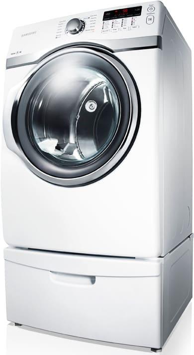 ge dishwasher filter location ge dishwasher basket