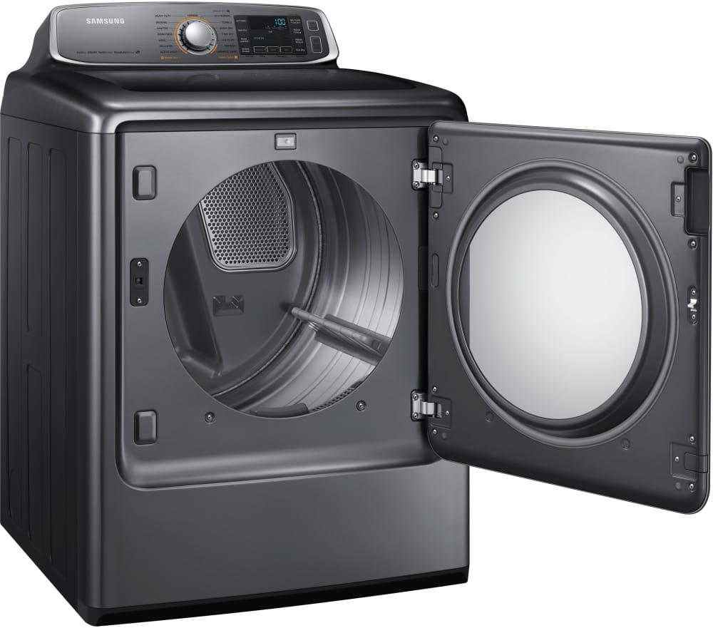 Ge Washing Machine Motor Wiring Diagram View Diagram
