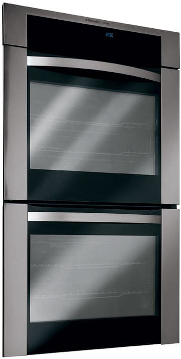 Electrolux E30ew85ess 30 Inch Double Electric Wall Oven